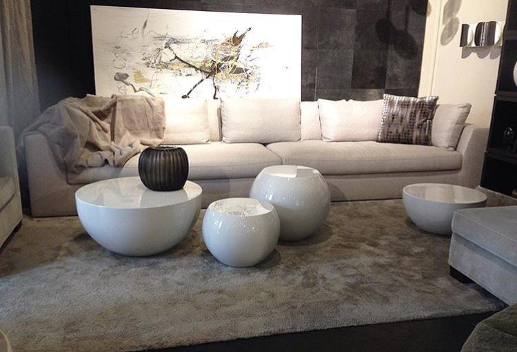 Raw s hertogenbosch raw interiors