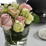 bloemen_DSC1187
