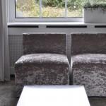 fauteuils_DSC1190