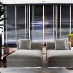loungeplek 3 DSC_1198