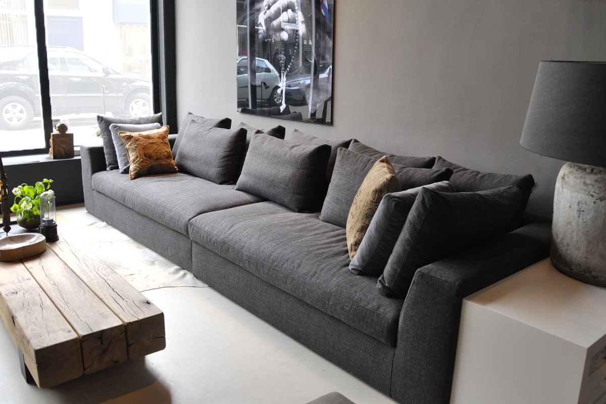 Raw interiors dsc1361 raw interiors