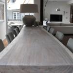 tafel DSC_1235