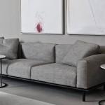 Meridiani-timothy-modular-sofa-01_1400x800(2)