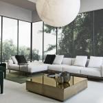 Meridiani-timothy-modular-sofa-04_1400x800(1)