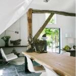 RAW Interiors