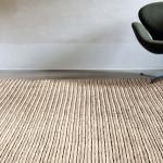 abaca-tapioca_sfeerbeeld_limited-edition_carpets