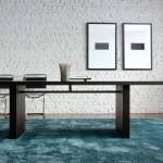 splendid_SDM30543_25mm_aqua-blue_sfeerbeeld_Limited-edition_carpets