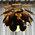 hall lamp_DSC1308