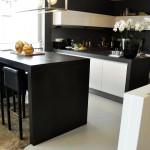 keuken_DSC1382