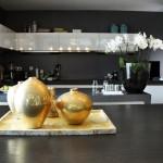 keuken_DSC1384