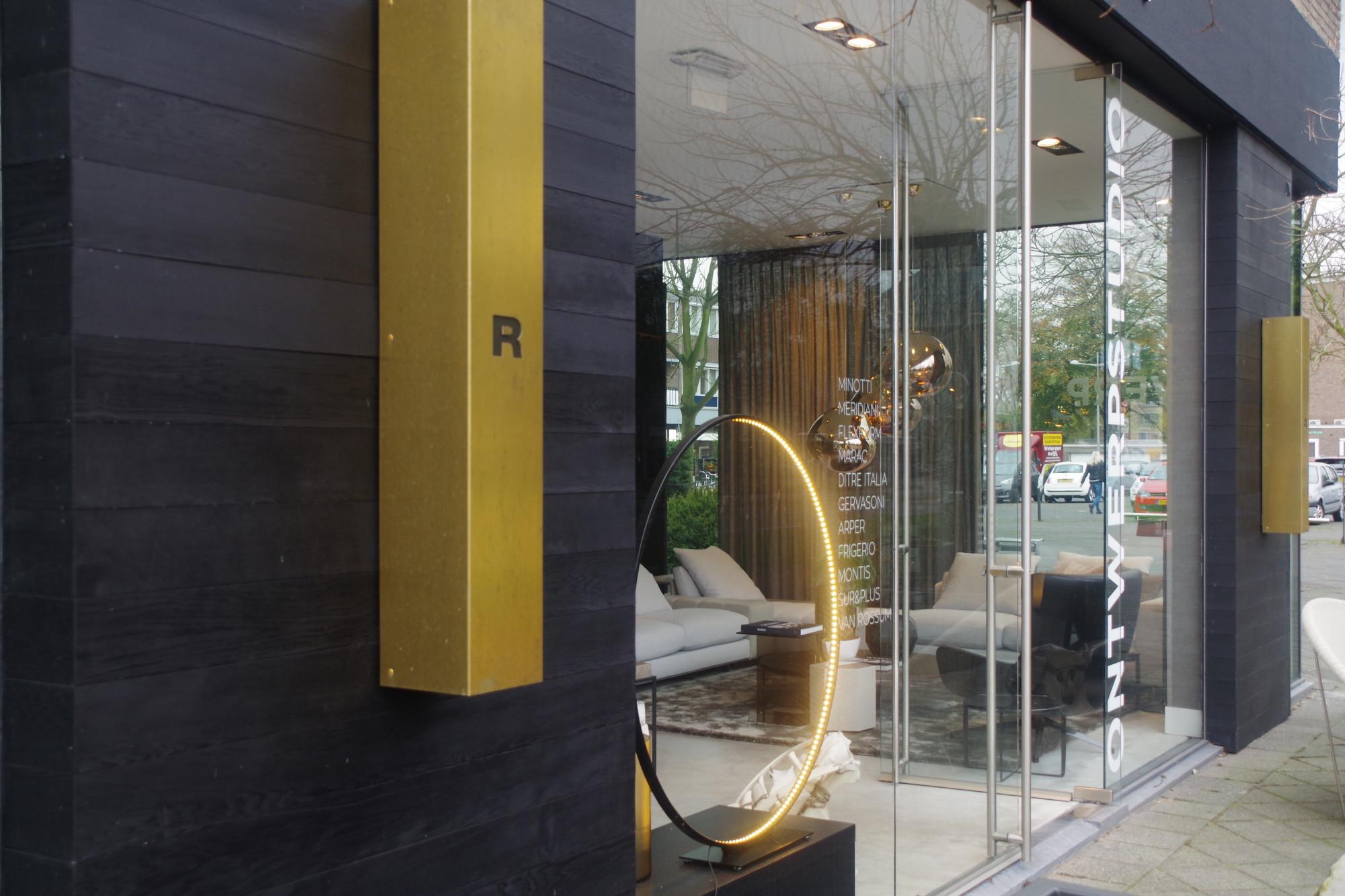 Raw breda raw interiors