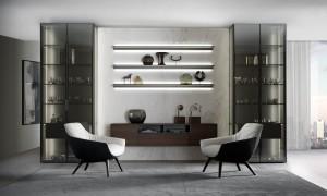Tecno-Marble---Florentia